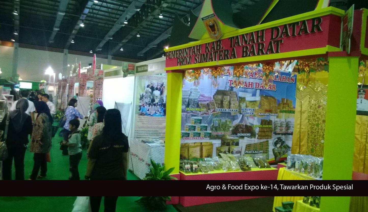 Facebook Kentang Goreng By Almaira Sf Agro Food Expo Ke 14 Tawarkan Produk Spesial